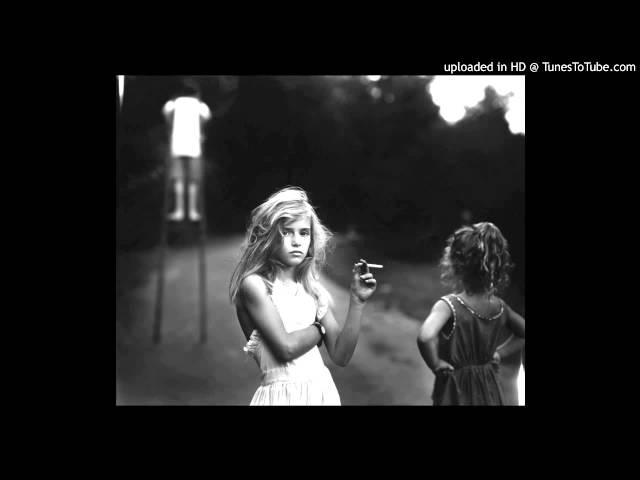 Белинда - ты была выдумана (LYRICS Текст) 2015
