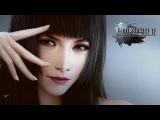 Final Fantasy XV FULL OST (Original Soundtrack) (96 Total Songs)