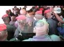 Massalikoul Jinane : Assane Diouf échappe au lynchage