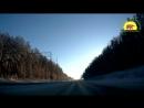 Как доехать из Екатеринбурга в Б.Медведицу