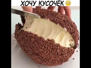 ФАНТАСТИЧЕСКИЙ ДЕСЕРТ