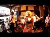 Группа Бонжур - Mademoiselle Chante Le Blues
