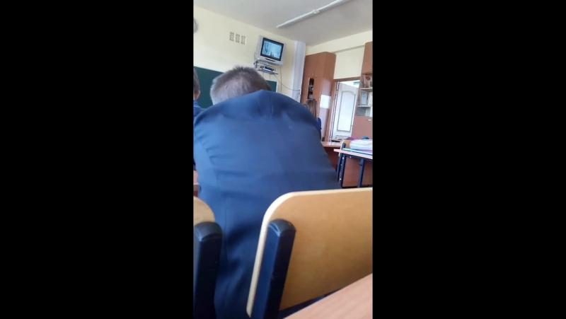 Владлена Марченко - Live