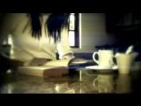 DJ San - Kiss of Life ft. Wendel Kos