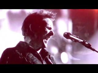 Muse - Live at Fuji Rock Festival 2015 (Full Concert)