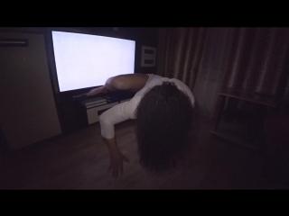 Порно пародии ужасы фильмы