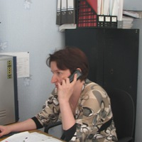 Диана Хизриева