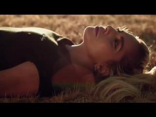 Lady Gaga — Million Reasons (Teaser)