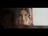 Анна Седокова - Первая Любовь (Премьера клипа 2017) новый клип Аня Седакова
