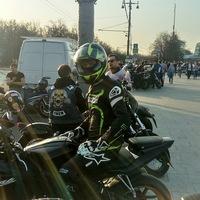 Дмитрий Крупенев фото
