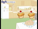 How Many Cupcakes- - Learn English for Kids Song by Little Fox