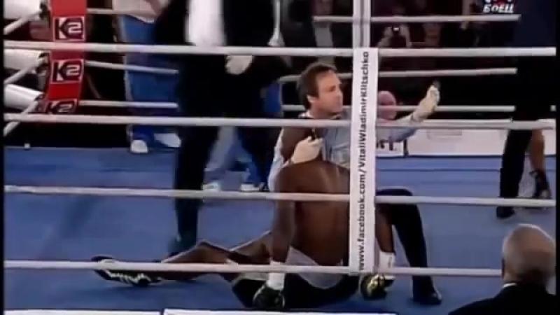 Все нокауты Геннадия Головкина 2006-2015 года до Давида Лемье All knockouts GGG.mp4