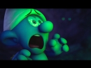 Smurfs: The Lost Village (2017) - Фрагмент под названием «Glowbunnies»