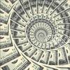 Банки, Кредиты и Займы в Екатеринбурге Онлайн