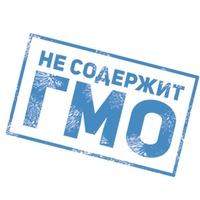 Логотип ГАМАЮН продакшн