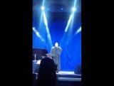 Концерт о.Фотия в Ейске. ч.3