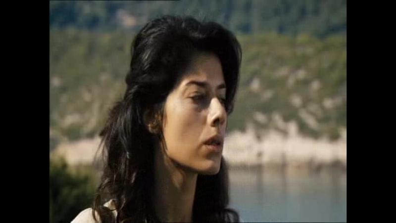 Vjerujem U Anđele (2009)