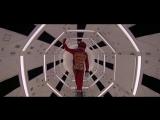 Levitate (Kalax &amp 2001 A Space Odyssey)