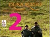 8630-2.Дунс Скот / Duns Scotus (2 серия) (2011) (HD) (х/ф)