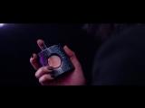 YSL Black Opium Nuit Blanch