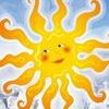 Солнечное Ведруское Радио Солнечные Вести