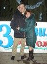 Тонислава Клубань(власюк) фото #38