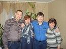 Тонислава Клубань(власюк) фото #37