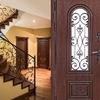 Торговый дом Белуга - двери в г.Новороссийске