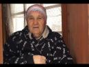 Соседка - о подмосковной семье, где жил похищенный из больницы ребенок