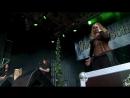 Dunkelschön - Feuertanz Festival 2013 - Burg Abenberg [Official Konzert Video] 2013