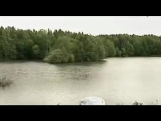 Украинцы в Польше в пятницу после работы в Imex🐣🐔🐓😅😁😂👍👌✌