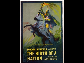 """issues represented in the birth of a nation by hw griffith The release of """"django unchained,"""" and the discussion surrounding it, have brought """"birth of a nation""""—d w griffith's disgustingly racist yet."""