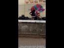 Ольга Стефаниди Дикие танцы