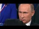 Путин о WikiLeaks Свободная пресса может быть врагом только для жуликов, казнокрадов и преступников, а для власти, которая слу