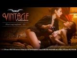 Antonia Sainz &amp Meggie Marika HD 720, lesbian