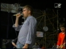 Blur - Girls and Boys (at Werchter and Feile Festivals 1994)_mpeg2video