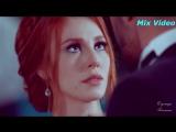 Hala Hala _2017_ Бехтарин Клипи Эрони Анаира Ошики Меган ( 360 X 640 ).mp4