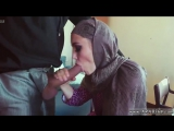 French arab algerian and virgin arab girl fucked first time We re Not порно секс анал сиськи порево sex частное сиськи