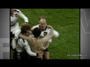 МЮ - Арсенал / гол Гиггз / 14.04.1999