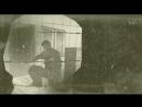 Strelax Новое_Поколение HD FULL (1080p) by. Chubby Banny