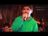 Очень трогательные клип Узбекские