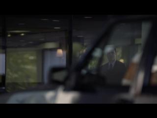 Родина / Homeland 6 сеон 6 серия [ColdFilm]