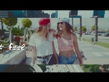 DVBBS, CMC$ feat. Gia Koka - Not Going Home (Lyric Video)