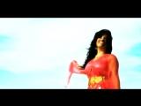 Uragan Muzik ★❤★ Jamshid Tannek - Kurdish