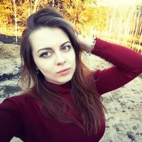 Иванова Александра