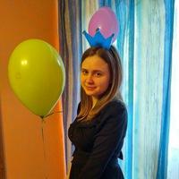 Natalja Vasilievna