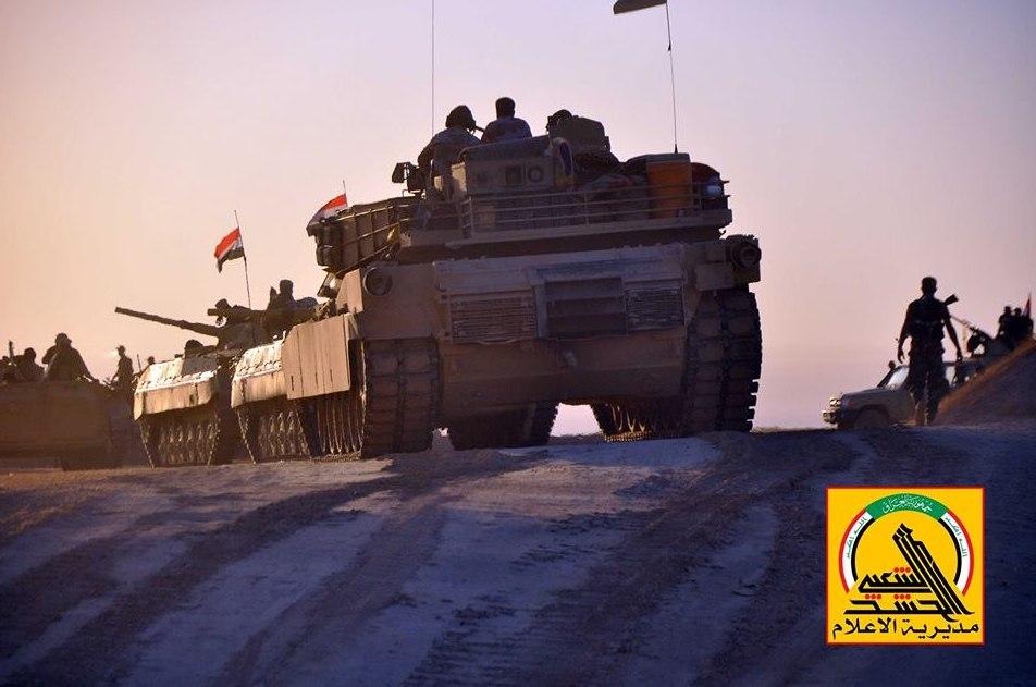 IRAQ - Fight on Islamic State: News #2 - Page 13 Hzvb5Wx5TlQ
