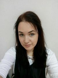 Оксана Ф