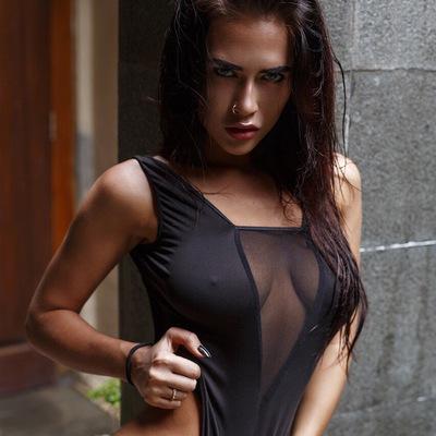 Бадриева тамара порно