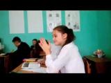 Юля, хлопни в ладоши)